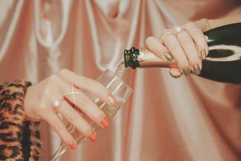best clean nail polish brands
