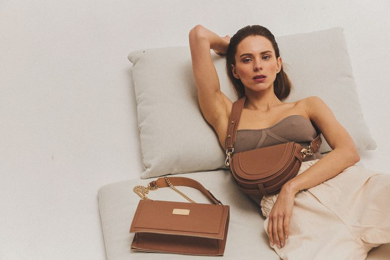 Figure Eight Brings Sustainable Luxury to SoHo With Its First Holiday Boutique